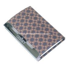 Porte-cartes de voeux Cadeau Cadeau promotionnel