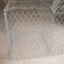 high quality gabion wire 2x1x1 (low price)