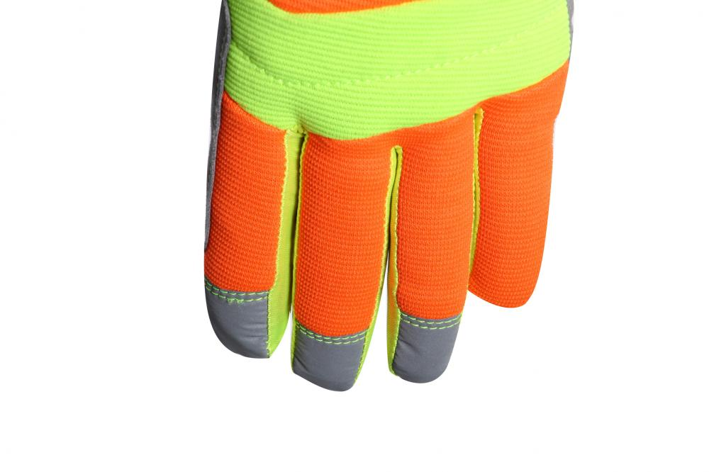 Factory Sale Touch Screen Gloves Full Finger