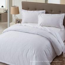 Neue hochwertige Bettwäsche Set für Home / Hotel Tröster Bettbezug Bettwäsche