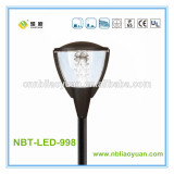 350/530/700mA High Lumen Led 20w-30w Garden Light