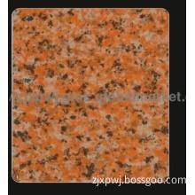Marble finish Aluminum Composite panel(ACP)