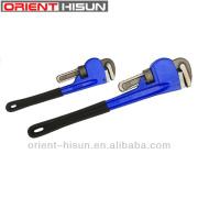 Tipo americano chave inglesa, ferramenta do Auto reparo, HS-034