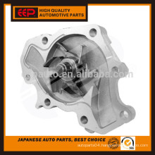 Water Pump for Mitsubishi Galant E64A E54A MD302010