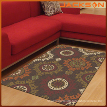Modern Designed Home Decoration Carpet