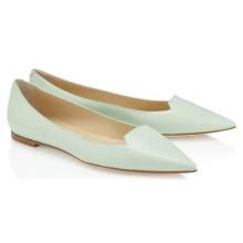 New Fashion Women Comfort Flat Shoes (W 08)
