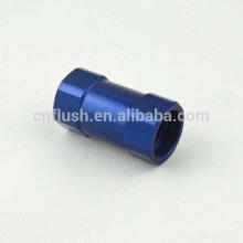 Produit de conception sur mesure d'OEM haute précision et fabrication en métal de qualité