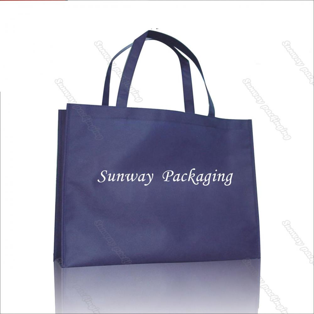 Large Non Woven Bags