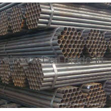 BS1387 Welded Steel Pipe (1/2′′ to 16′′)