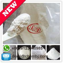 99% Pharma Grade C8h9no 2-Phenylacetamid Benzolacetamid CAS 103-81-1
