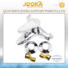 Тело цинка ванной кран производитель наборов сделано в Китае