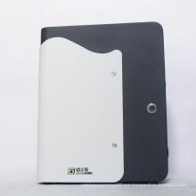 Unique Aroma Air Machine Fan Designed Automatic Freshener Scent Aroma Nebulizer Diffusion HS-0301