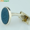 Design Your Own Cufflinks With Customized Logo