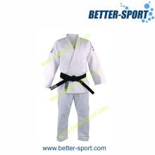 Uniforme de Judo, Traje de Judo para Entrenamiento de Judo