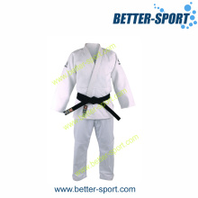 Uniforme de judo, costume de judo pour la formation de judo