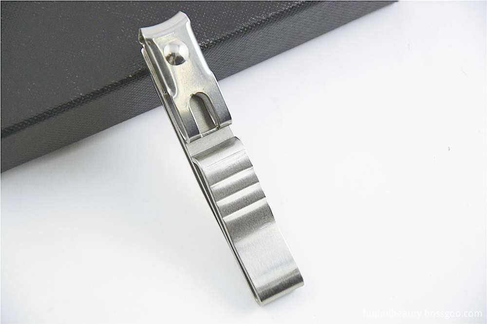 Swiss Nail Clippers