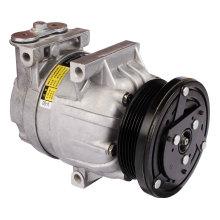 5V16 Car AC Compressor de ar para venda para Buick
