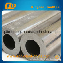 Precised Cold Drawn Seamless Steel Pipe for Mechanical Processing