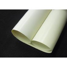 PTFE Membrane