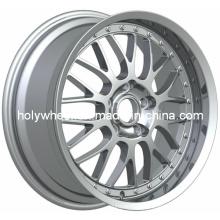 Replica Alloy Wheel Rims (HL691)