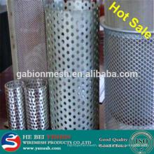 (Fabrik) Drahtgitter tiefe Verarbeitung Produkte / China Anping Edelstahl Drahtgeflecht / Edelstahl Drahtgeflecht tiefe Verarbeitung