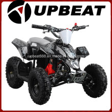 49cc Kids Quad Bike 49cc Cheap Kids ATV