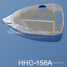 New Design square flange/carbon steel square flanges/steel square flanges