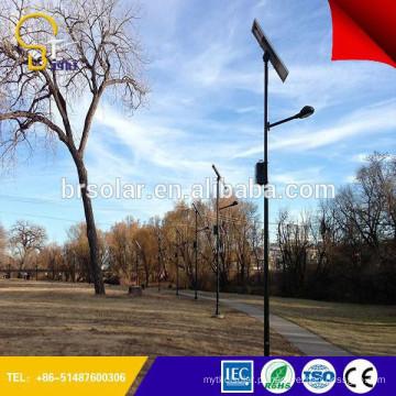 Produtos famosos feitos na china Aplicado em mais de 50 países 5 anos de garantia peças da lâmpada para pólo da lâmpada