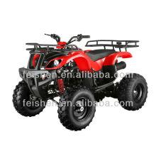 200(BC-G200) ATV