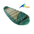 Camping Mummy Sleeping Bag