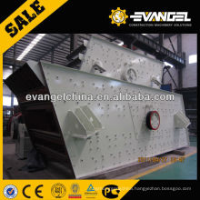 jaw crusher vibrating feeder ZSW250*75
