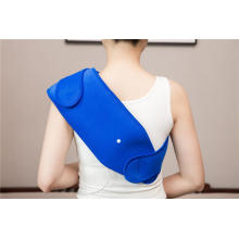 Body Benefits Active Life Heating Pad, Heat/Cool Dual Pad, UL Approved Adaptor