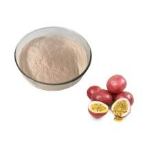 Пищевая добавка Сырье Экстракт маракуйи