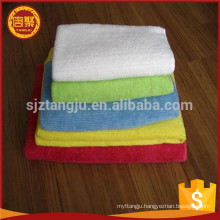 30*30cm Microfiber Car Cleaning Product Magic Clay Towel