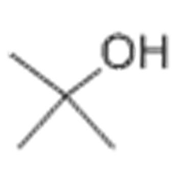 tert-Butanol CAS 75-65-0