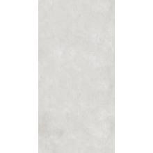 Matte Finishing 60*120cm Rustic Porcleain Flooring Tiles