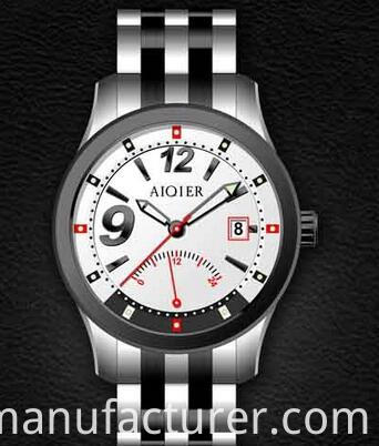 Muliti -function Diving Watch