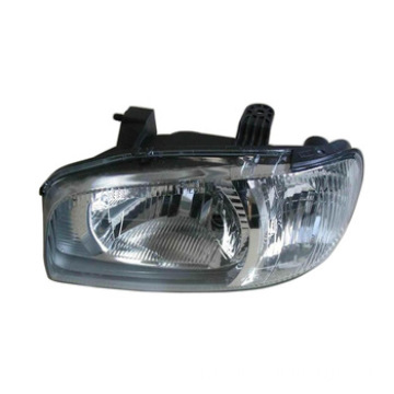 Car LED Dash Light and Signal Light Mould