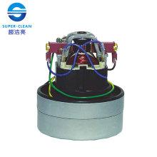 Moteur à moteur, moteur à aspirateur sec à la Chine