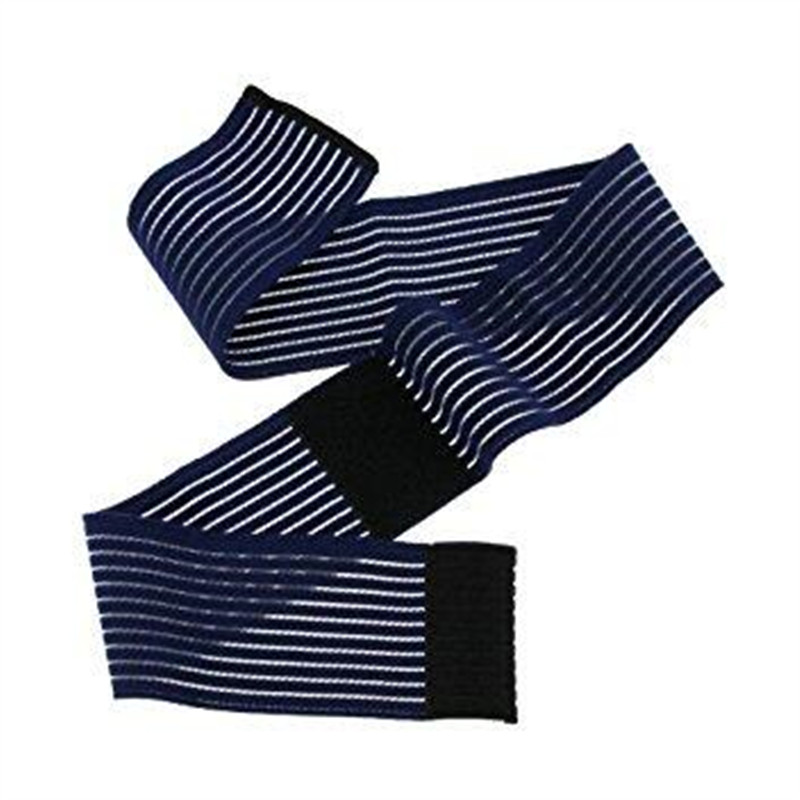 Elastic Velcro Sport Arm Band