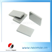 Постоянный неодимовый магнитный блок