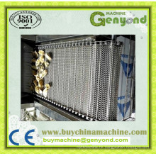 Box Type Clam Drying Machines