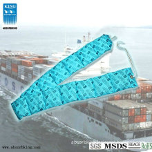 Dry Container Desiccant for Shipping Cargo Desiccant Bags