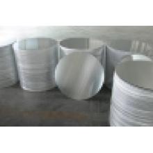 Aluminum Disc/Aluminium Circle