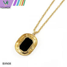 COLLIER PENDANT FASHION HOT-SELLING