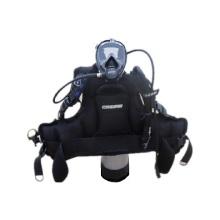 sports nautiques leurre de plongée profonde meilleur masque anti-buée