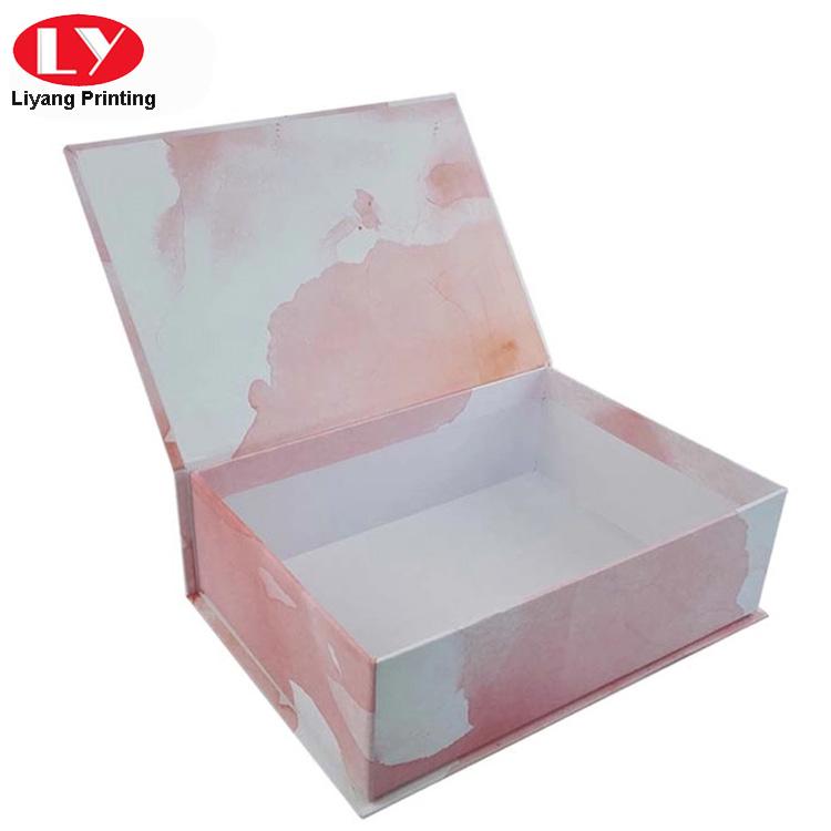 Magnet Box 2