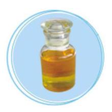Weißes kristallines Pulver Vitamin D3 Öl für Lebensmittelqualität