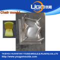 Fabrication chinoise de la profession fabrication de l'intégration des moules en plastique