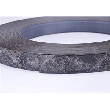 Popular PVC/ABS Edge Banding Stone Line from SINOWOLF